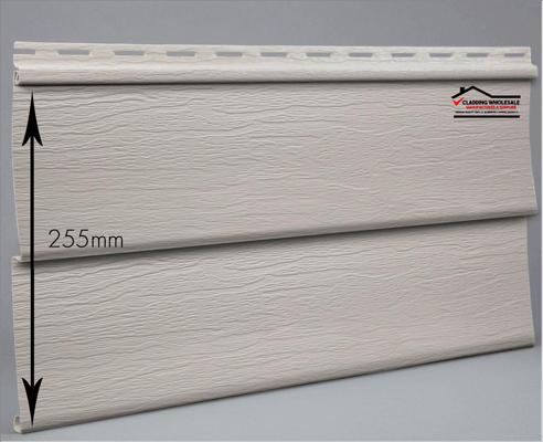 cladding-wholesale-vinyl-cladding-board