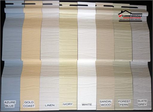 cladding-wholesale-vinyl-cladding-colours-2019