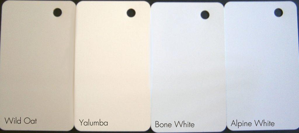 cladding wholesales aluminium cladding colours