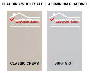 Cladding-Wholesale-Aluminium-Cladding-Colours-Feb2020-1