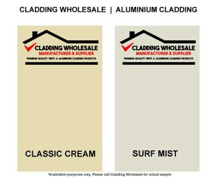 Cladding-Wholesale-Aluminium-Cladding-Colours-Feb2020-2