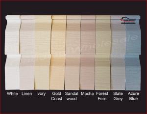 Cladding-Wholesale-Vinyl-Cladding-Colours-Apr19-Simple