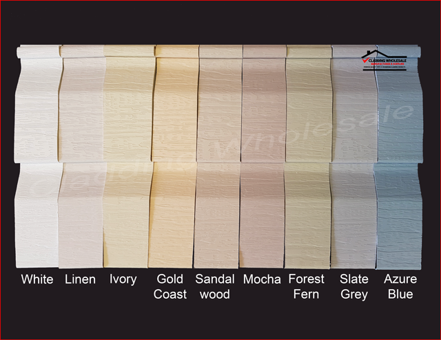 Cladding-Wholesale-Vinyl-Cladding-Colours-Apr19-Simple