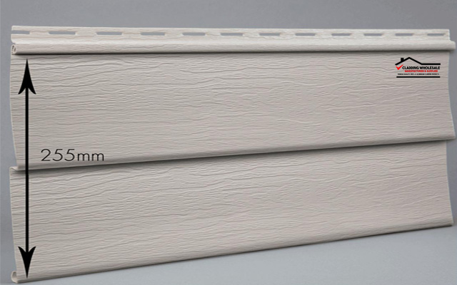 cladding-wholesale-vinyl-cladding-board-oct21