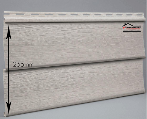 cladding-wholesale-vinyl-cladding-board