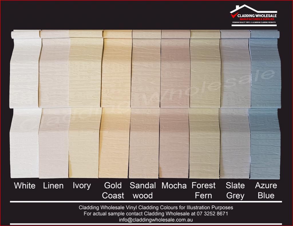 Cladding-Wholesale-Vinyl-Cladding-Colours