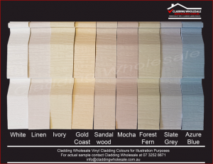 Cladding-Wholesale-Vinyl-Cladding-Colours