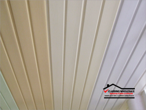 Vertical-Board-Vinyl-Cladding-Ceiling Cladding Warehouse