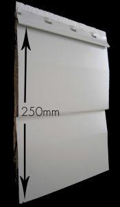 aluminium cladding chamferboard profile cladding wholesale