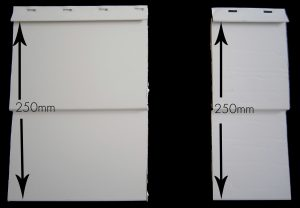 aluminium cladding weatherboard profile cladding wholesale