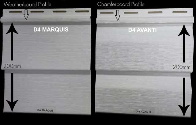 D4-Weatherboard-Chamferboard-Updated-2